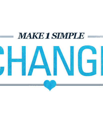 make-simple-change-logo