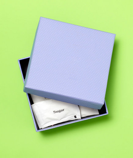 new-use-gift-box-sugar-box