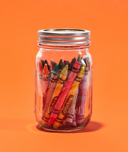 new-use-mason-jar-arts-crafts-organizer