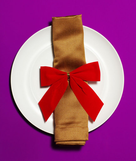 new-use-ornament-napkin-ring