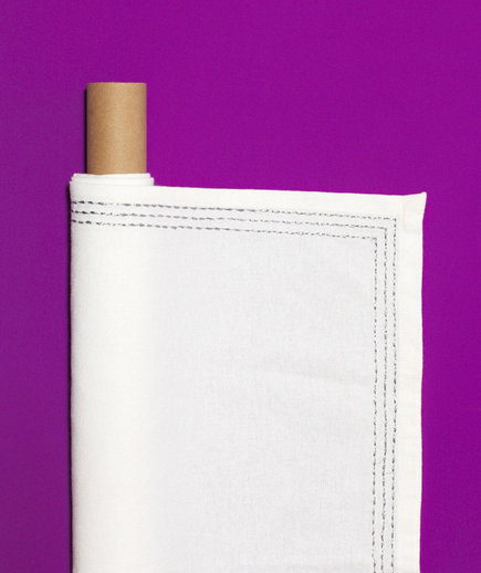 new-use-paper-towel-linen-organizer