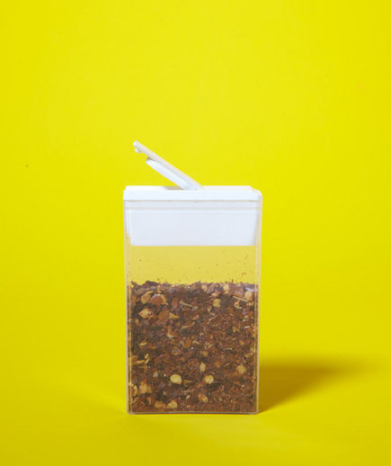 tic-tac-box-spice-holder