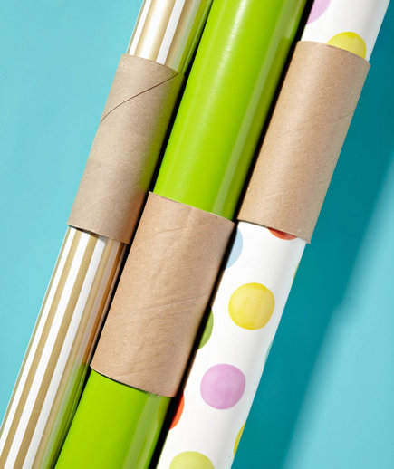 toilet-paper-tube-wrapping-paper-holder
