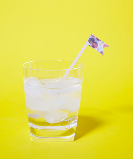 washi-tape-cocktail-flag