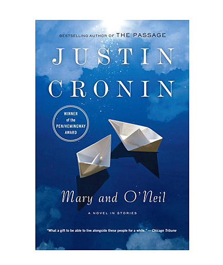 mary-and-oneil-by-justin-cronin