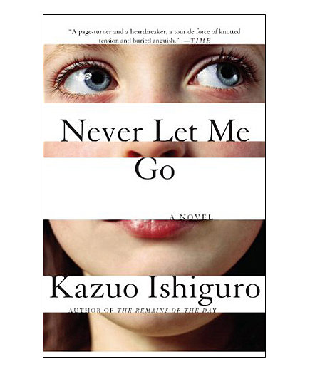 never-let-me-go-by-kazuo-ishiguro