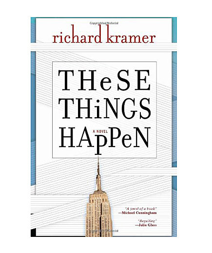 these-things-happen-by-richard-kramer