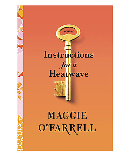 instructions-for-a-heatwave-by-maggie-ofarrell