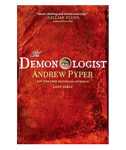 the-demonologist-by-andrew-pyper