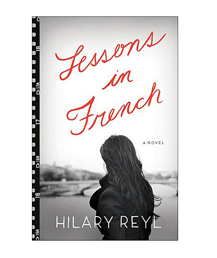 lessons-in-french-by-hilary-reyl