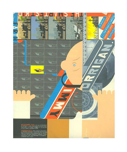 jimmy-corrigan-the-smartest-kid-on-earth-by-chris-ware