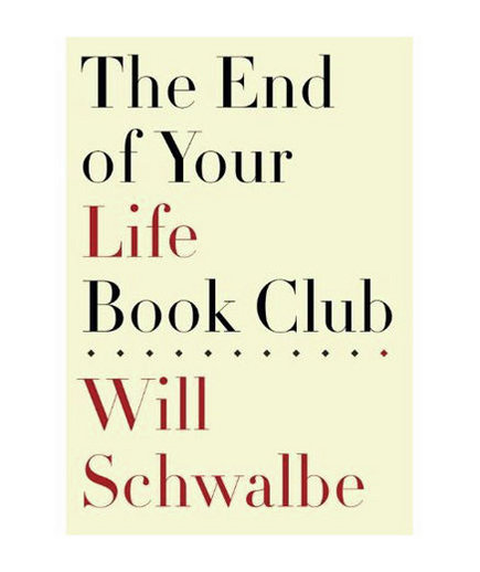 the-end-of-your-life-book-club