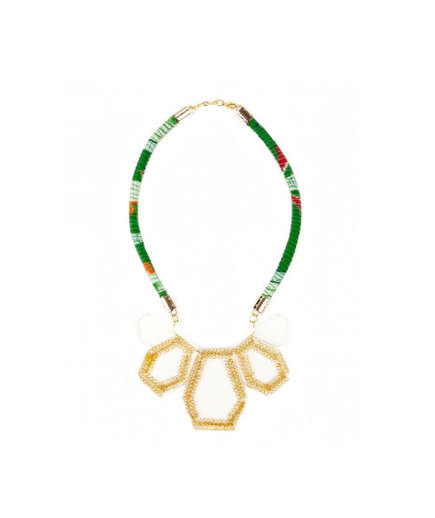 sole-society-lucite-tribal-necklace
