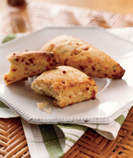buttermilk-cheese-scones