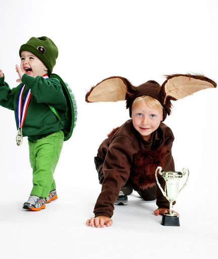 holidays entertaining halloween costumes