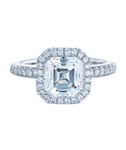 asscher-cut-engagement-ring