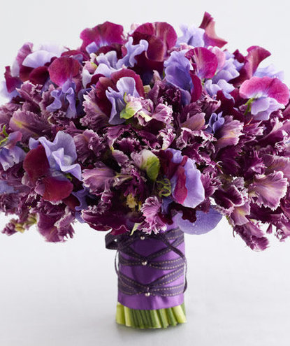 bouquet-parrot-tulips-sweet-pea-1