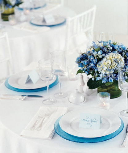 0717dining-table