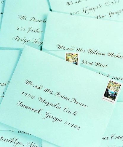 0717wedding-envelopes