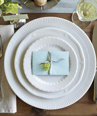 dinnerware-place-settings