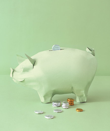 paper-construction-piggy-bank
