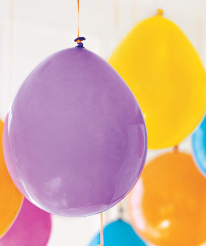 colored-balloons