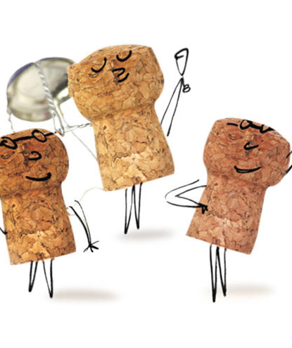 cork-doodles-giving-toasts