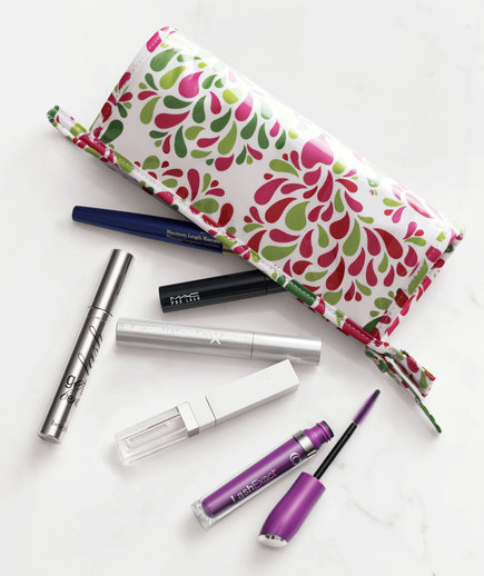 0704cosmetics-pouch