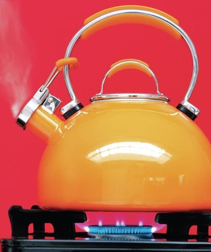 0806stove-kettle