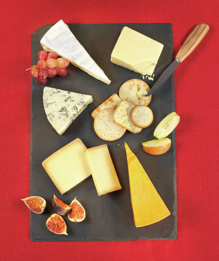 cheese-board-plate