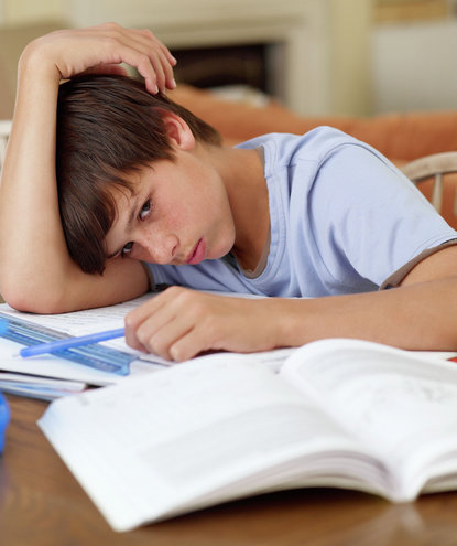 boy-homework-frustrated-tired