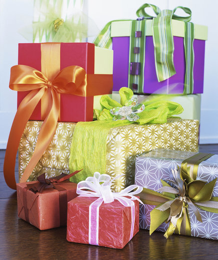 stack-gifts