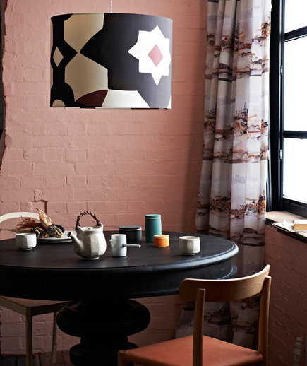 Simple Dining Room Ideas: 32 Elegant Ideas For Dining Rooms - Real Simple