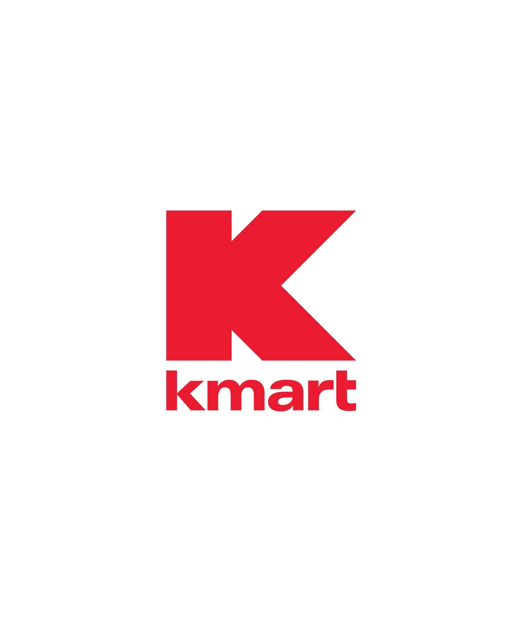 Kmart Holiday Return Policy Guide Real Simple