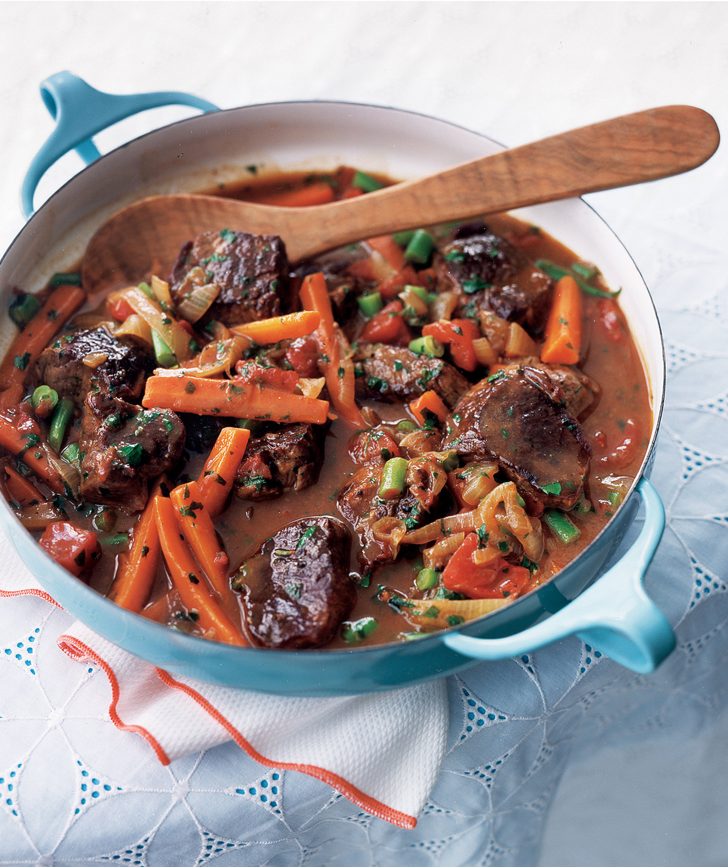 quick-spring-lamb-vegetable-stew