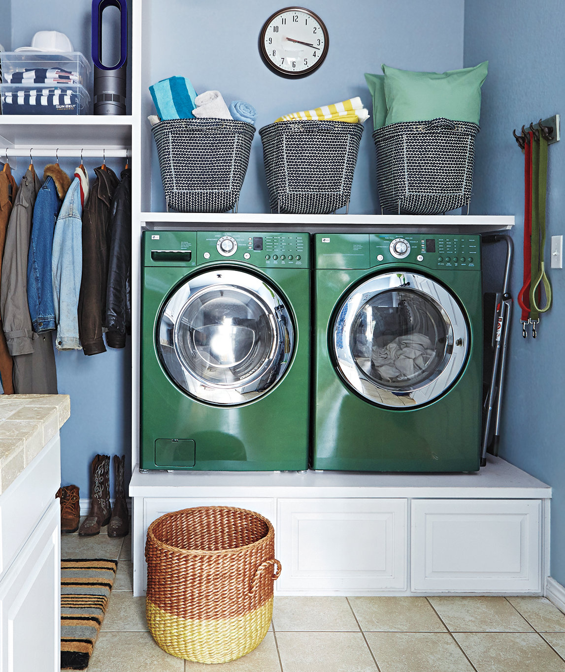washing-machine-cleaning-tips