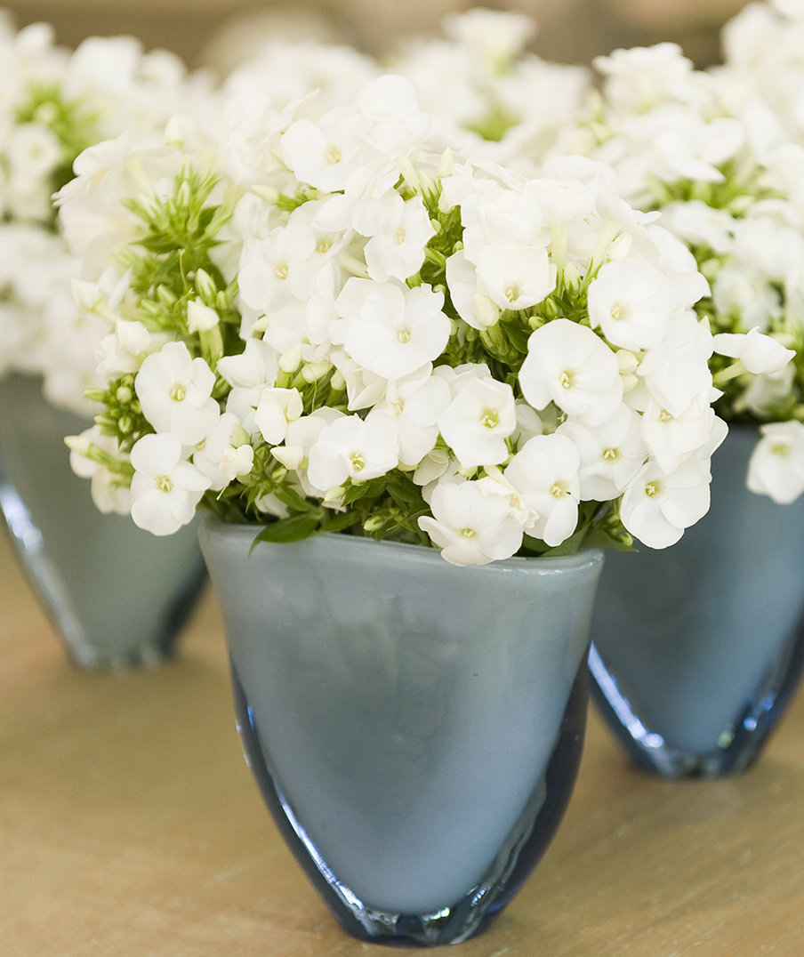 Easy Table Centerpieces for Spring | Real Simple