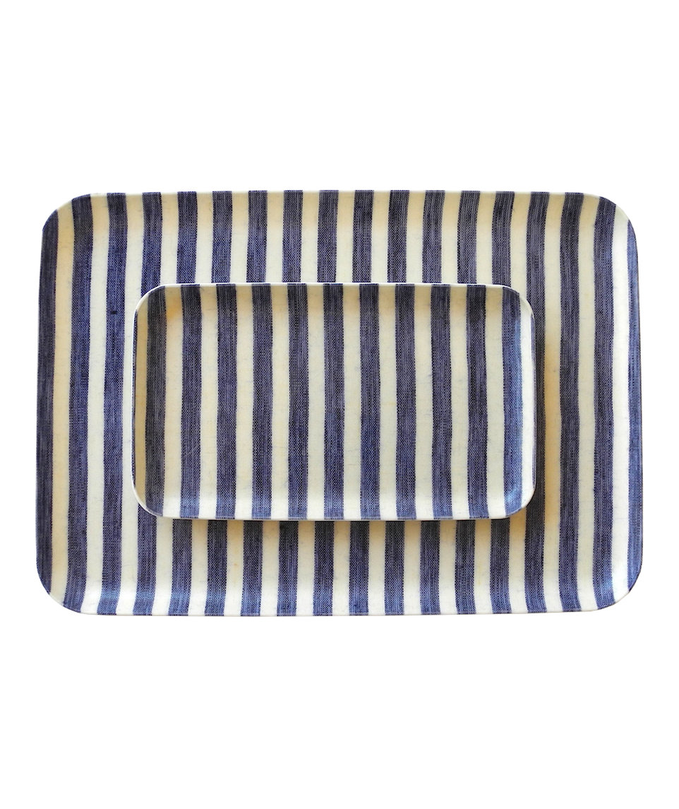linen-coating-tray