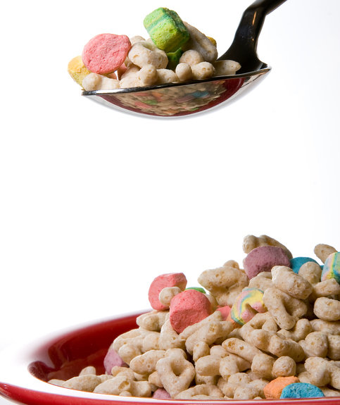 bowl-lucky-charms