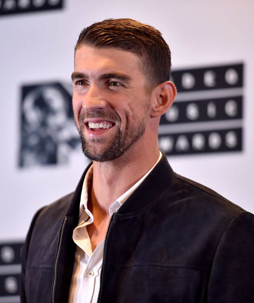 michael-phelps-smiling