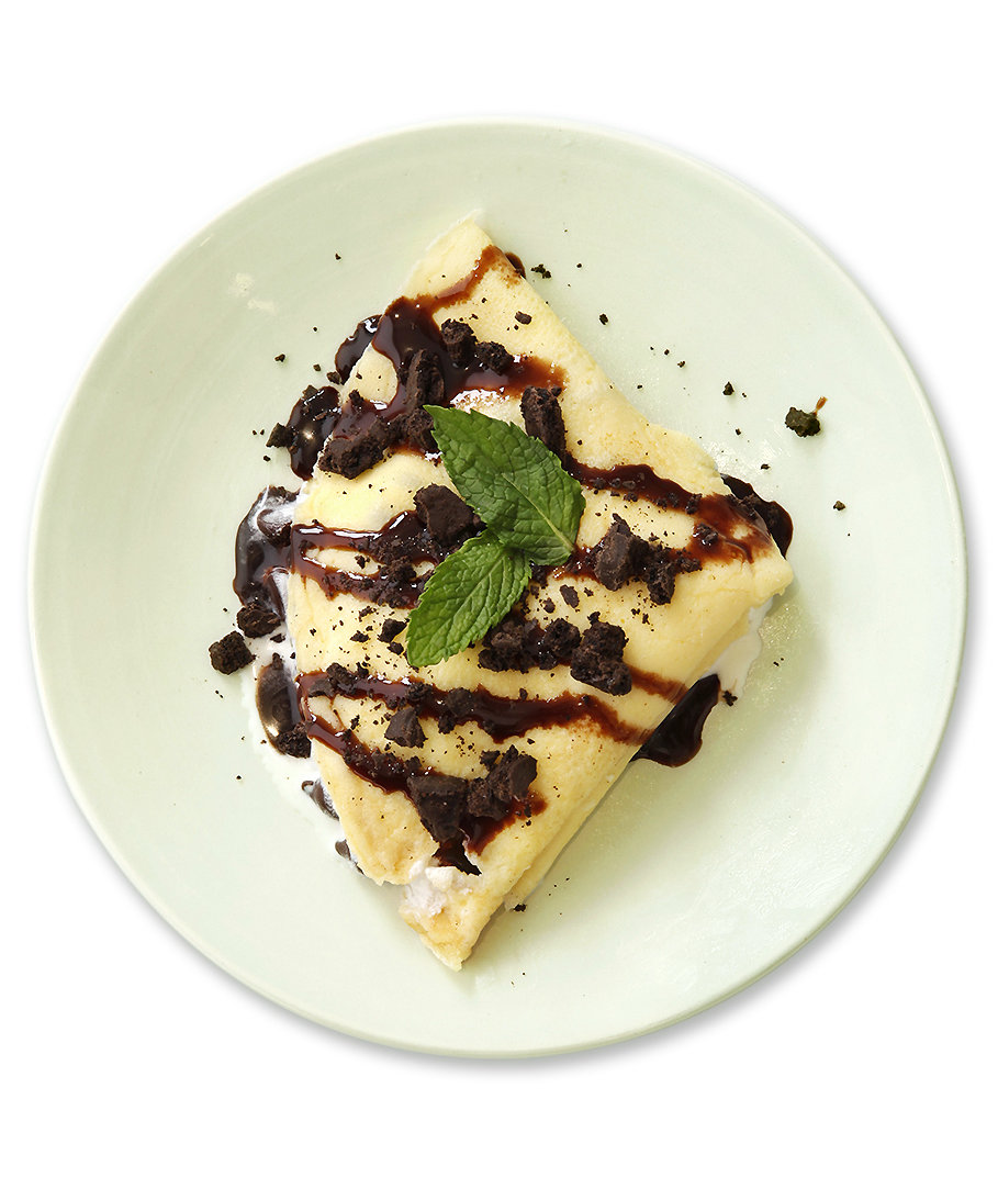 mint-cookie-crepe