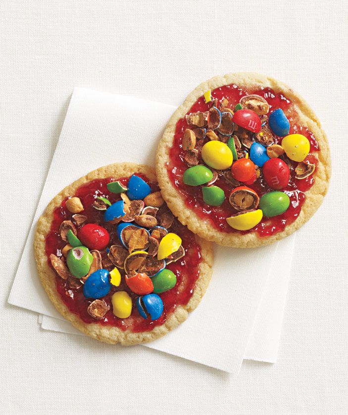 peanut-mm-jelly-cookies