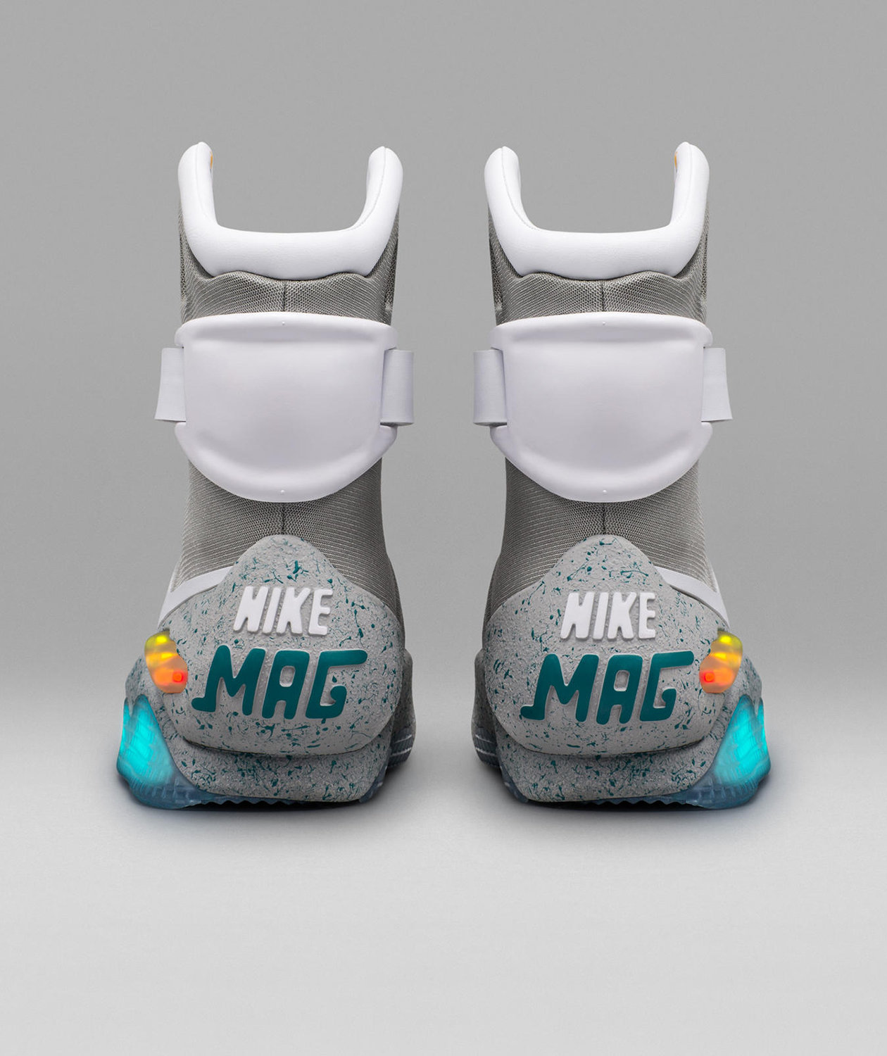 nike-mag-shoes