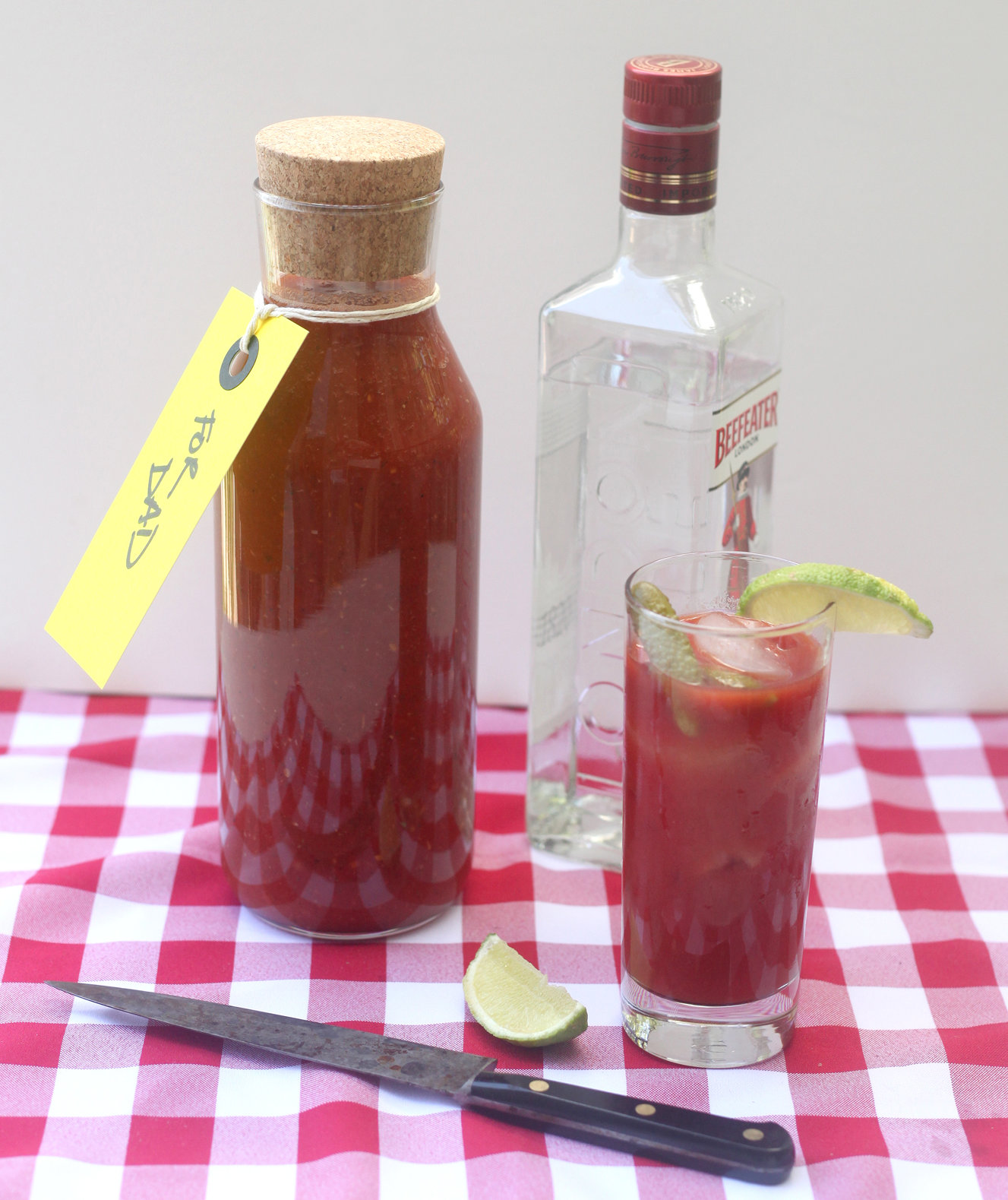 old-bay-bloody-mary-mix
