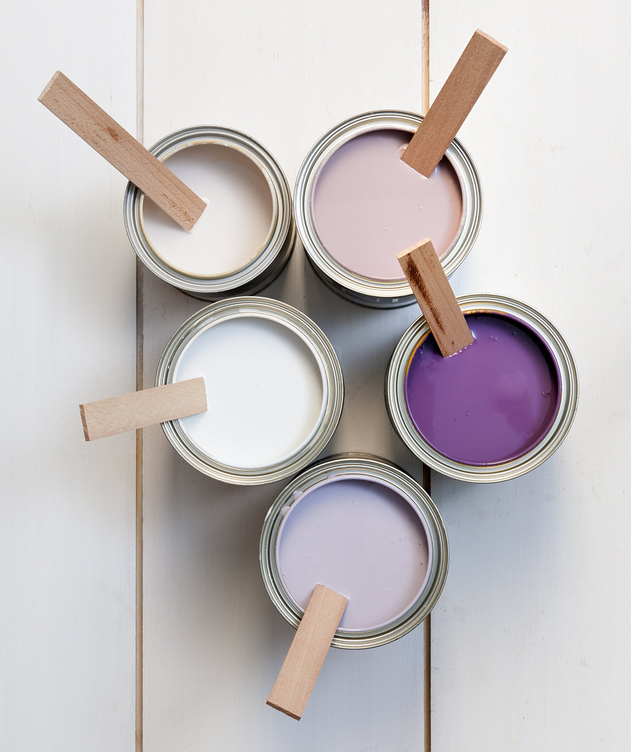 paint-cans-hues