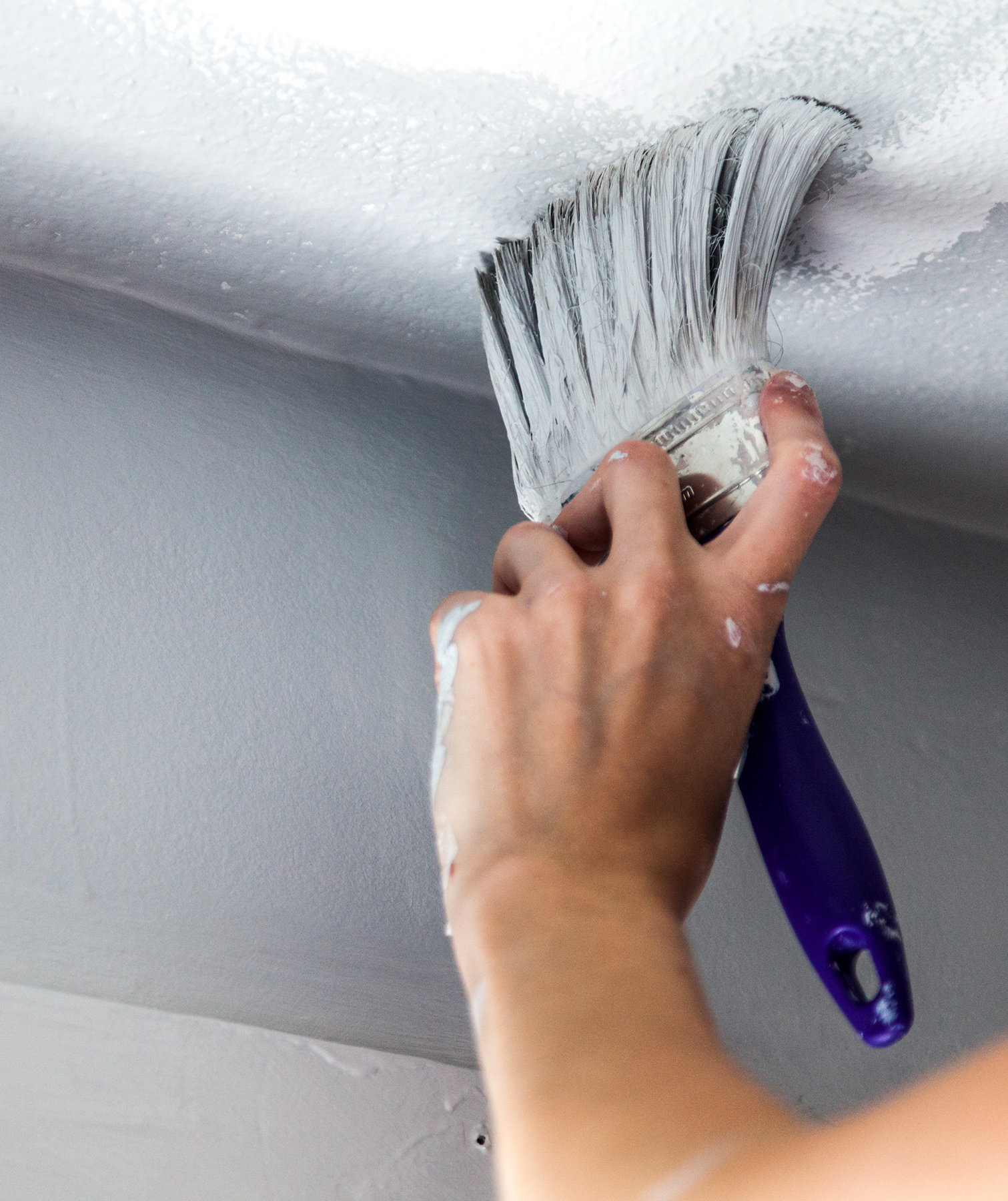 painting-edge-ceiling