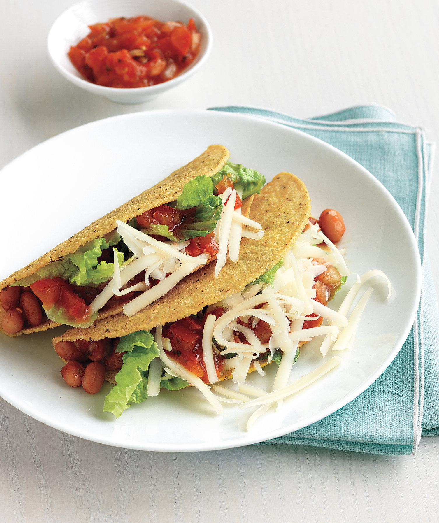 pinto-beans-cheese-tacos
