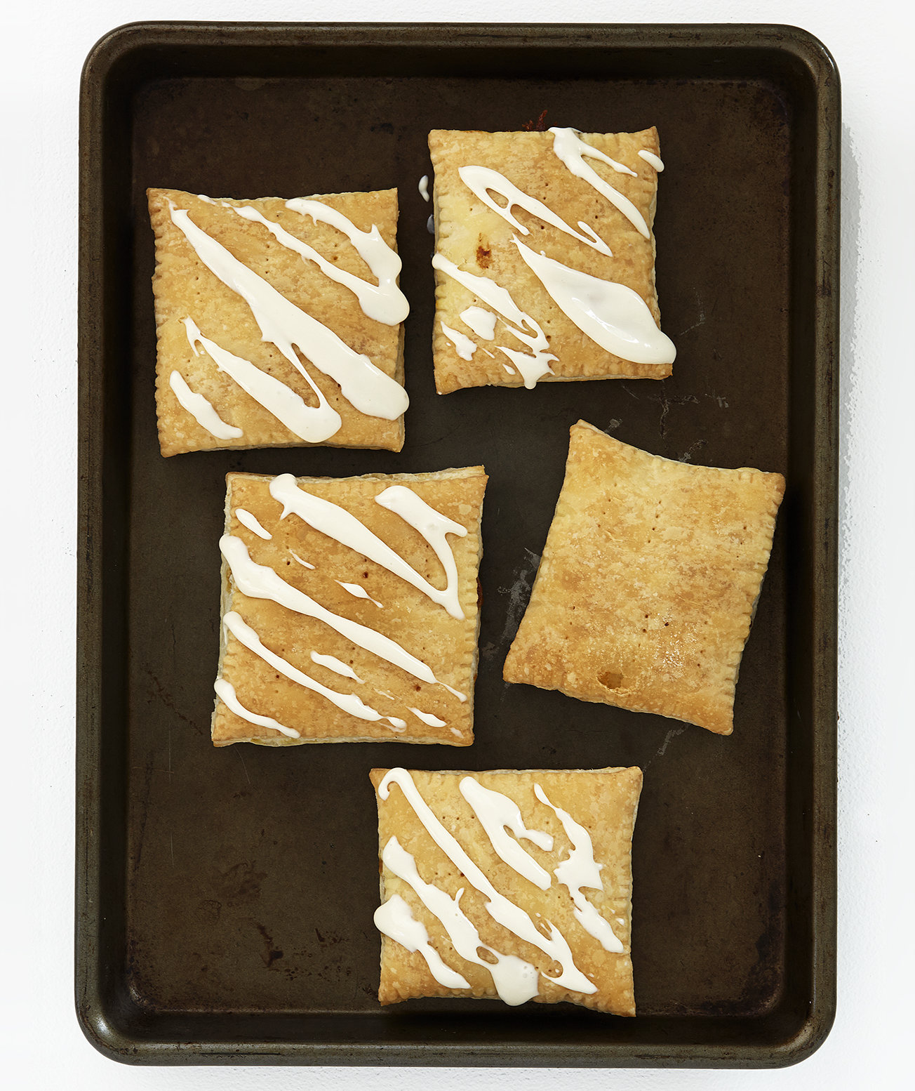 pumpkin-pie-pop-tart