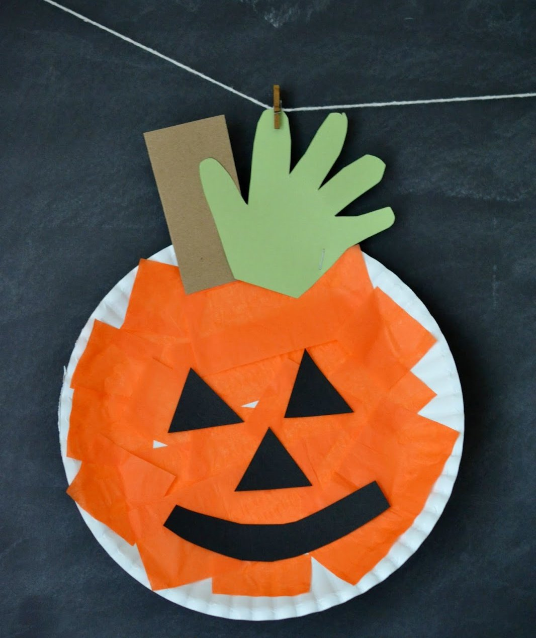 Jack O 39 Lantern Ideas Real Simple