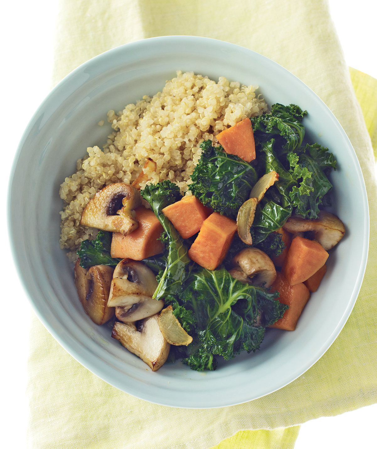 quinoa-mushrooms-kale-1
